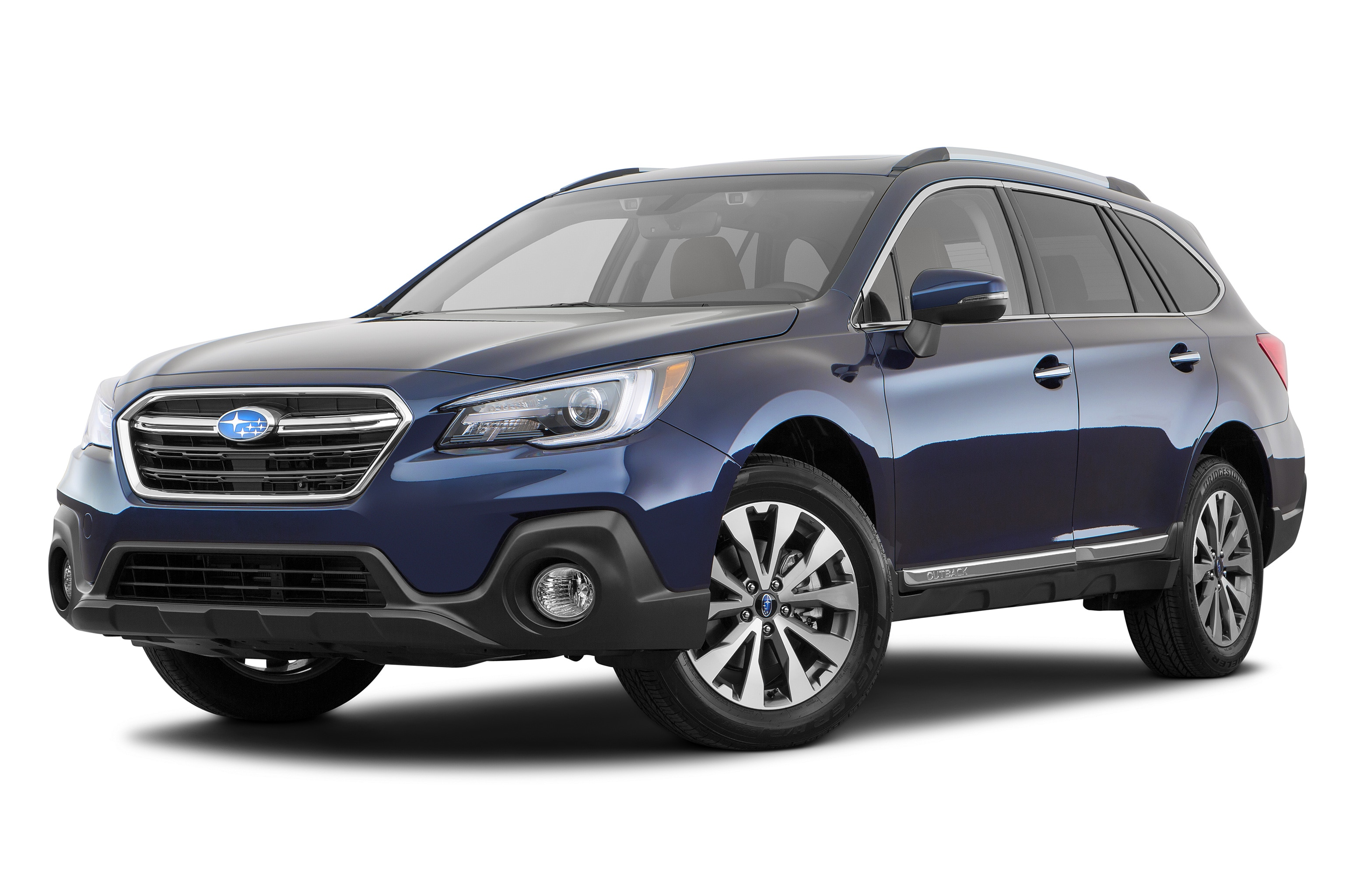 what are some new safety features found in new subaru vehicles. Black Bedroom Furniture Sets. Home Design Ideas