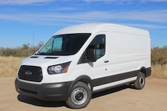 New 2018 Ford Transit-250 Cargo Van Truck for sale in Oracle, AZ
