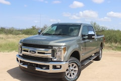 New 2019 Ford F-250 F-250 XLT Truck for sale in Oracle, AZ