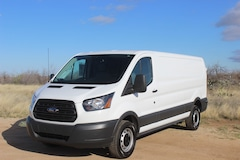 2018 Ford Transit-250 Base Cargo Van for sale near Tucson, AZ
