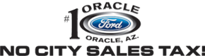 Oracle Ford Inc.
