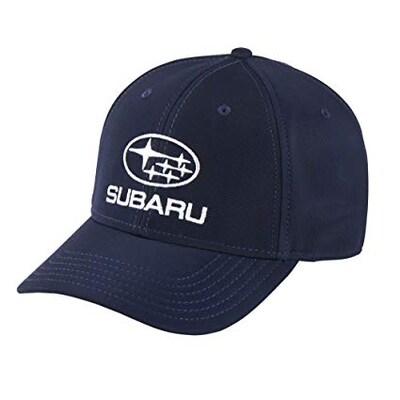 Subaru Genuine Factory Gear and Clothing