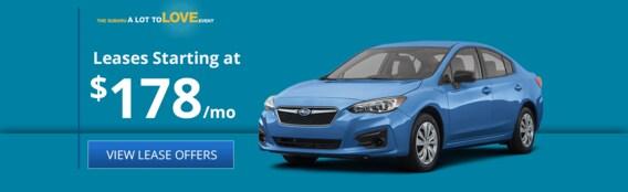 New Vehicles | Used Vehicles | Bill Kolb Jr  Subaru