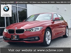 Used Bmw 3 Series Harriman Ny