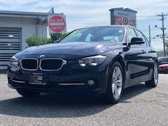 2016 BMW 328i xDrive Sedan For Sale in Harriman, NY