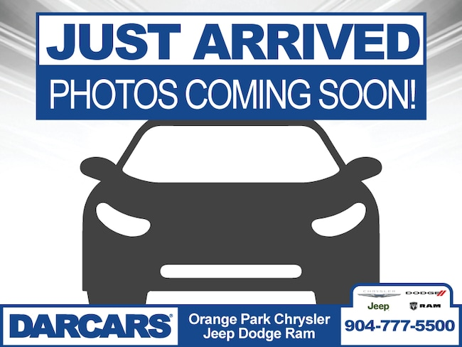New 2018 Chrysler Pacifica Hybrid TOURING PLUS Passenger Van in Jacksonville