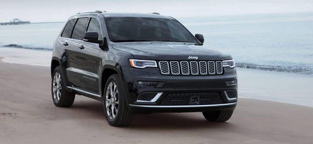 Jeff Wyler Honda >> Model Research | Jeff Wyler Chrysler Dodge Jeep RAM