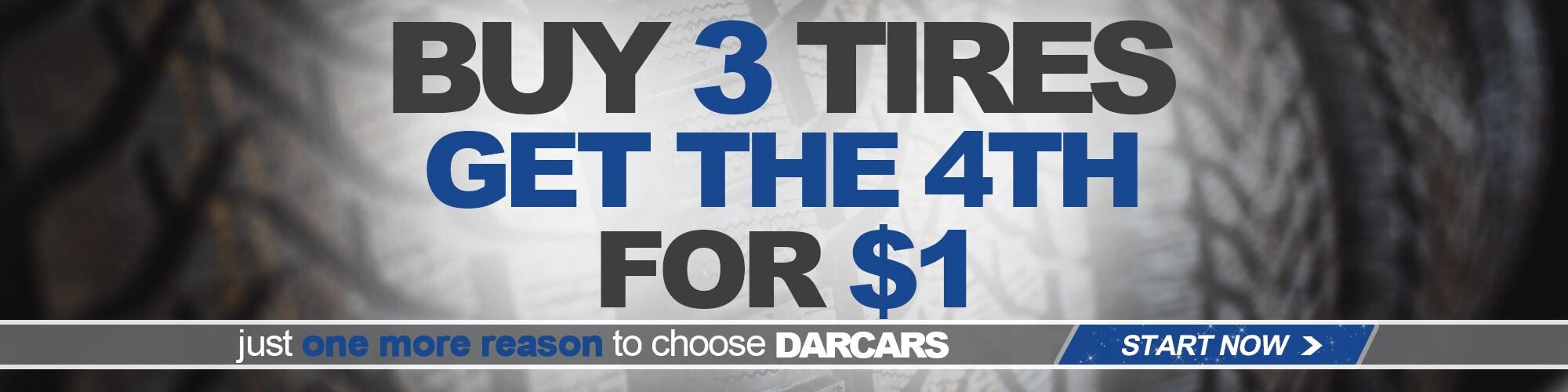 Dodge Dealership Jacksonville Fl >> DARCARS Orange Park Chrysler Jeep Dodge RAM: Jacksonville ...