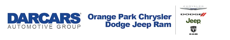 DARCARS Orange Park Chrysler Jeep Dodge RAM
