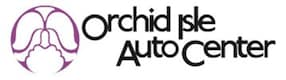 Orchid Isle Auto Center