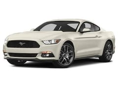 2015 Ford Mustang GT 50 Years Limited Edition Coupe 1FA6P8RF0F5501872