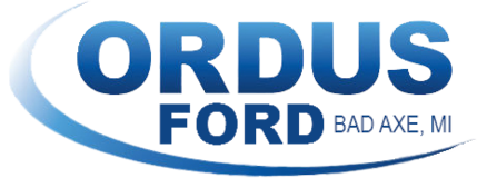 Ordus Ford