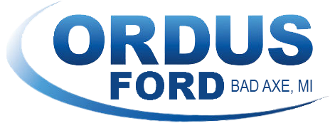 Ordus Ford Lincoln | Ford Dealership in Bad Axe MI