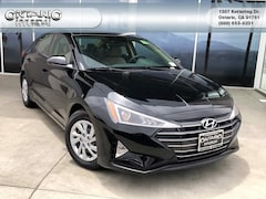 New 2019 Hyundai Vehicles For Sale | Ontario Hyundai