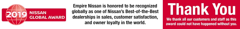 2019-09-empire-nissan-global-award.jpg