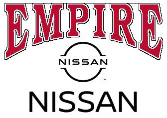 Empire Nissan