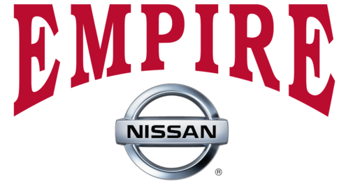 Empire Nissan