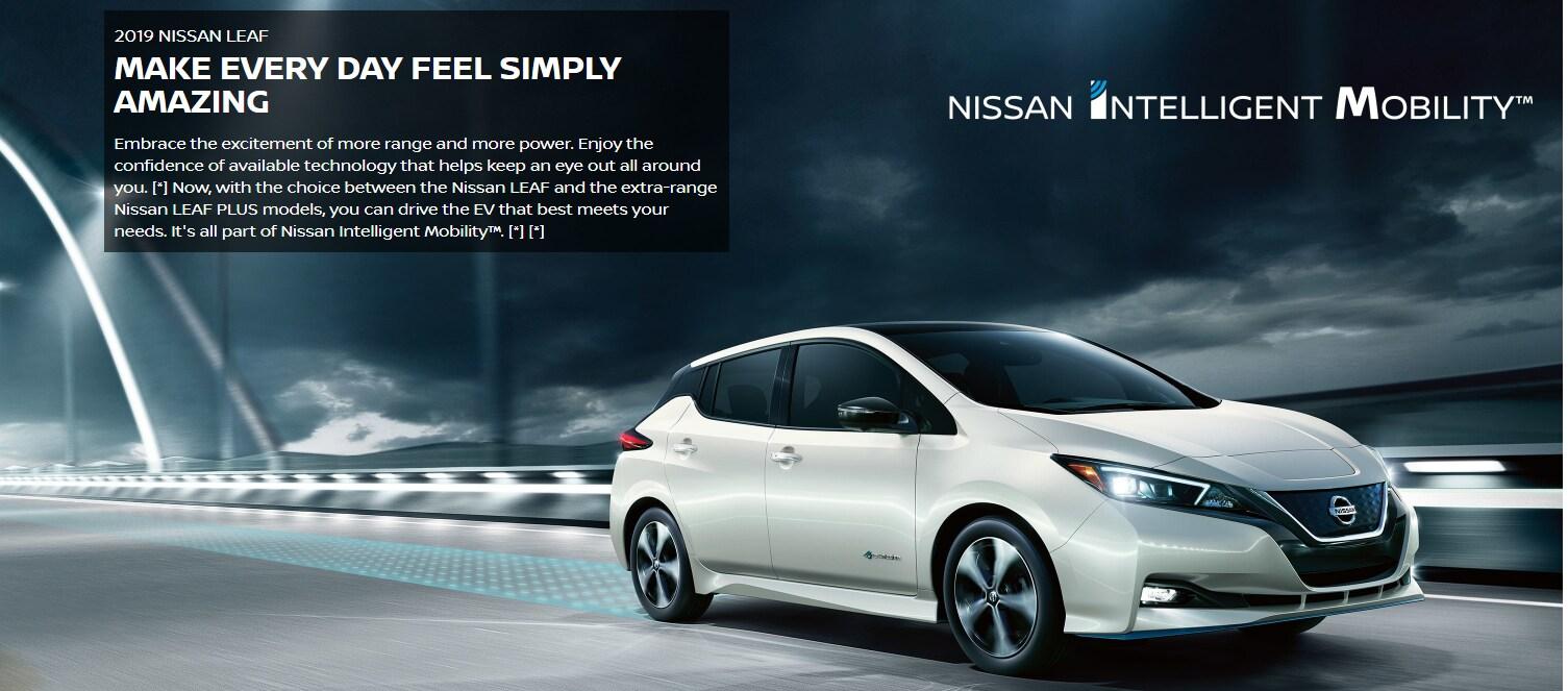Nissan Dealers In Nj >> Inland Empire Nissan Dealer Empire Nissan