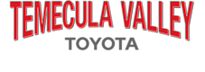Temecula Valley Toyota