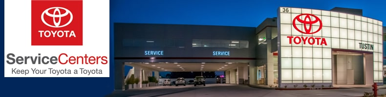 Tustin Toyota Parts And Accessories Orange County Off