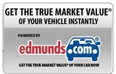 Tustin Toyota | Orange County Toyota Dealer Serving Irvine, Corona