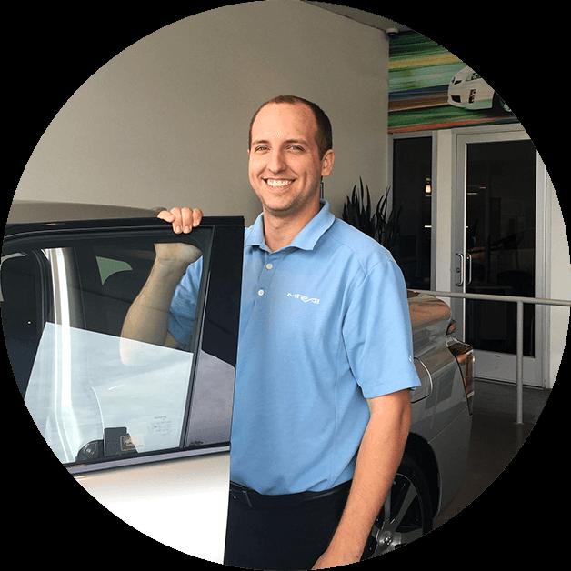 Tustin Toyota Service >> Replace Your Ride Orange County Tustin Toyota
