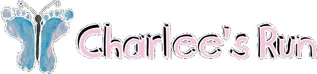 Charlee's Run