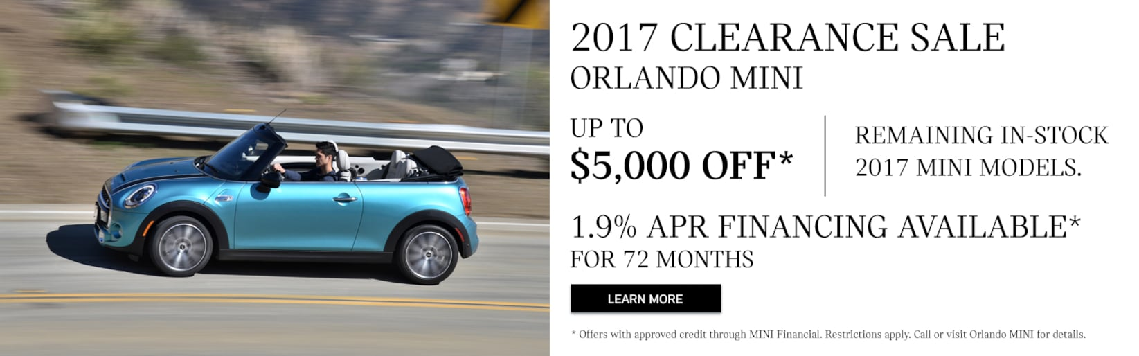 orlando mini new used cars for sale florida dealership autos post. Black Bedroom Furniture Sets. Home Design Ideas
