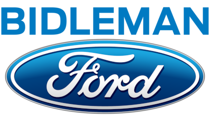 Bidleman Ford Auburn