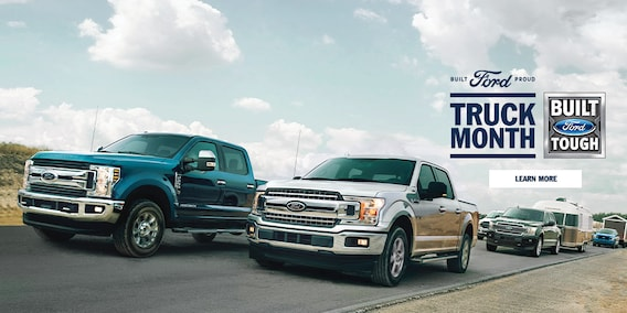 New 2019-2020 Ford & Used Car Dealership in Medina   Orleans