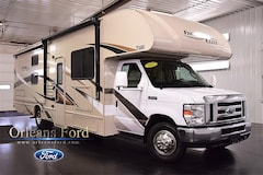 Used Vehicles for sale 2017 Ford E-450SD Base RV in Medina, NY