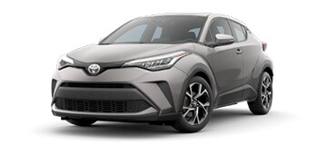 Toyota Lease Deals Ma >> Toyota Lease & Finance Deals | Orleans Toyota Serving ...
