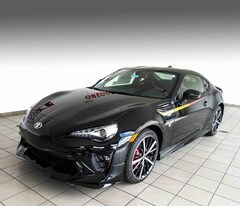 2019 Toyota 86 860 Special Edition Coupe