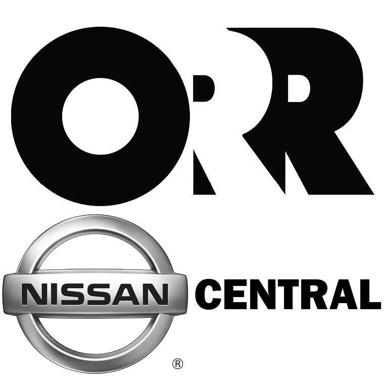 Nissan Dealership Okc >> Oklahoma City S Orr Nissan Central New And Used Nissan Cars