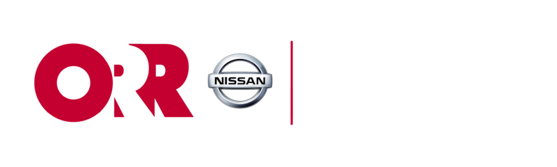 Orr Nissan East