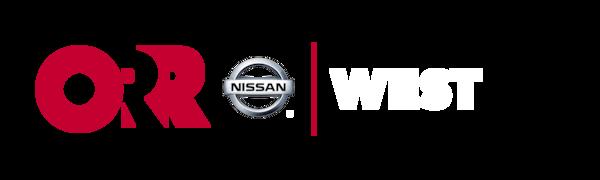 Orr Nissan West