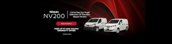 Fenton Nissan East >> Orr Nissan East New Nissan Dealership In Del City Ok