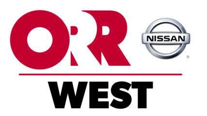 Orr Nissan West