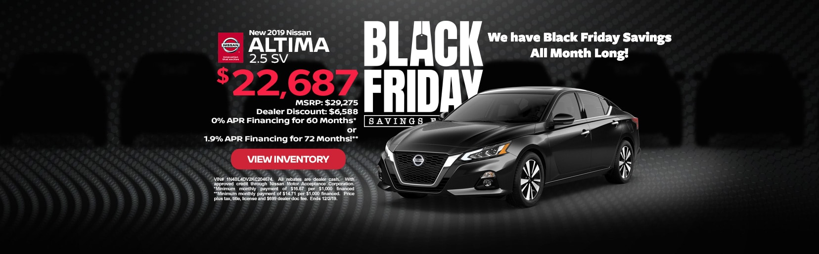 Nissan Make A Payment >> Orr Nissan West New Nissan Dealership In Oklahoma City Ok