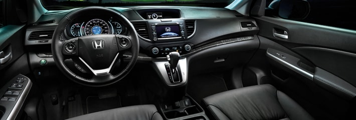 Whitby Oshawa Honda Offers One Of The Most Advanced Detailing Centres In Durham Region We Provide A Fully Equipped Professional Car