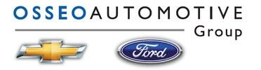 Osseo Automotive Group
