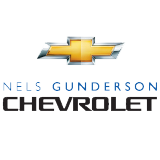 New And Used Chevy Ford Trailer Dealer In Osseo