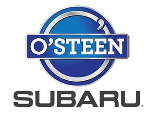 Sitemap | O'Steen Subaru of Valdosta
