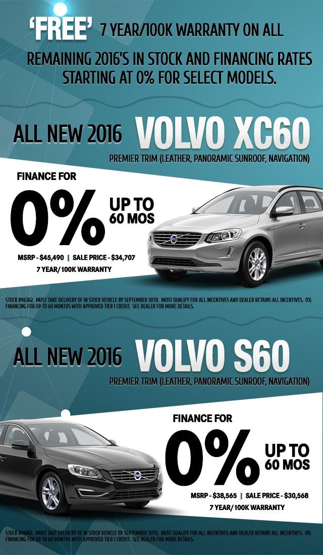 Volvo dealership in jacksonville fl