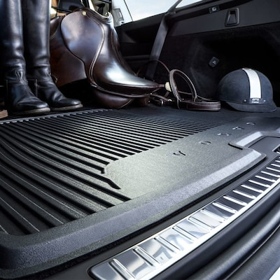 Save on all Floor Mats and Cargo Trays!