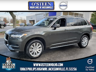 certified pre owned volvo cars and suvs for sale in jacksonville fl o 39 steen volvo of jacksonville. Black Bedroom Furniture Sets. Home Design Ideas
