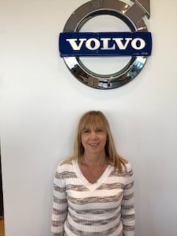 O'Steen Volvo Cars of Jacksonville | New Volvo dealership ...