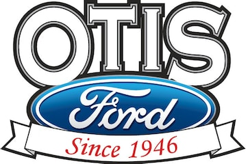Otis Ford Inc.