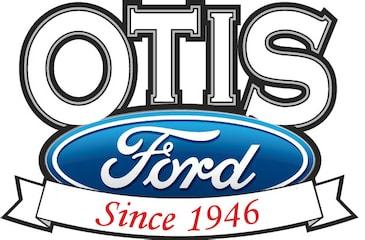 Otis Ford Inc.