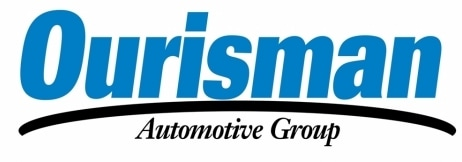 Ourisman Automotive Group New Volkswagen Kia Volvo